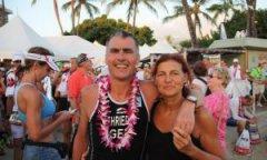 Hawaiiziel.jpg